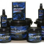 New Era Aquaculture Range