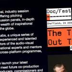 Y2TX Doc/Fest Page