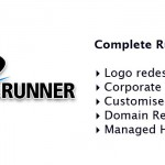 Complete Runner Bullet Points