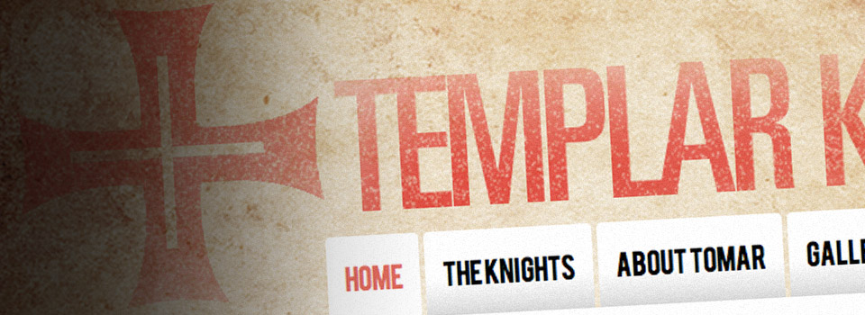 Templar Knights Partnership